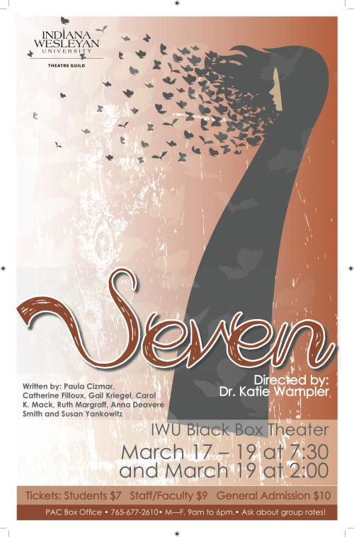 Seven-IndianaWesleyan