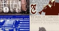 seven-spotifyplaylist-art