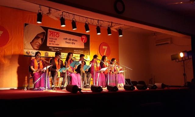 7-bangladesh-GUARDIAN