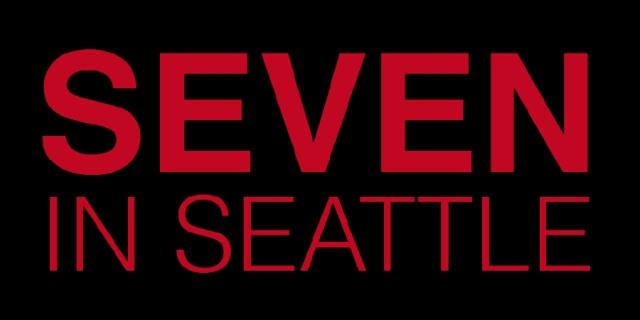 7-seveninseattle-banner