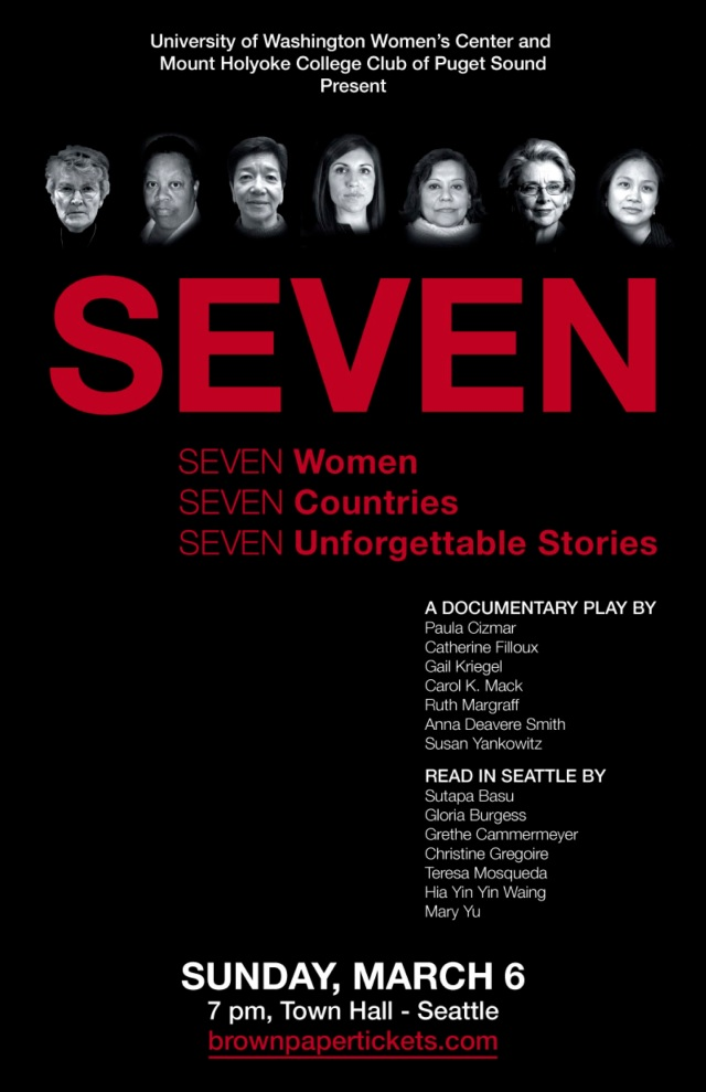 Seven-SEATTLE2016posterweb- Copy