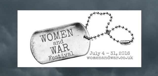 7-women&war-london2016