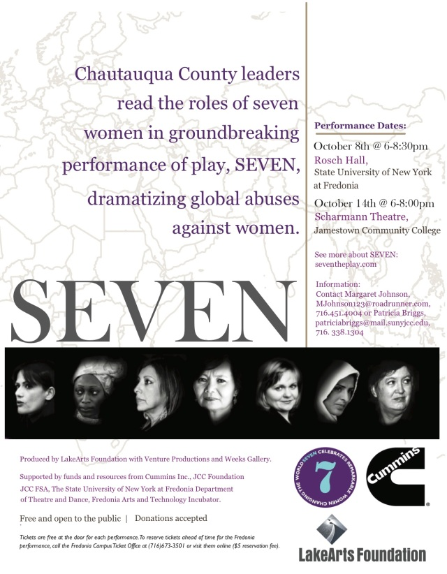 seven-chq_ticket-info